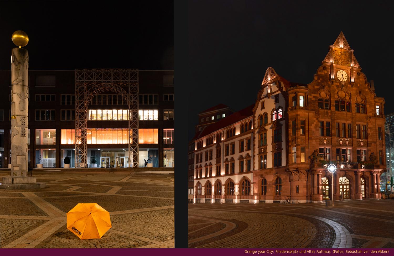 OyC_Akker_Neues_u_Altes_Rathaus_final_1500_x_975