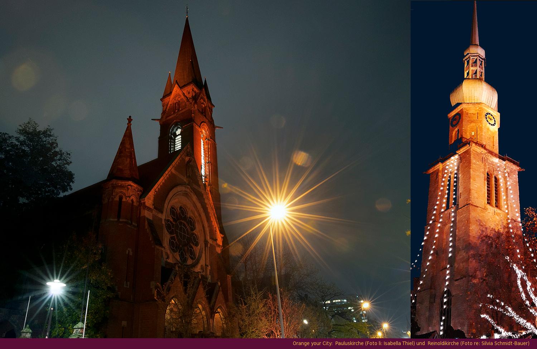 OyC_Thiel_SchmB__Pauluskirche_und_Reinoldikirche_final_1500_x_975